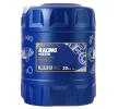 Motoröl MANNOL MN7902-20 Bewertungen