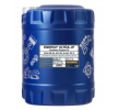 Motoröl MN7906-10 XF Sportbrake (X250) 5.0 XFR-S 550 PS Premium Autoteile-Angebot