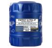 Motoröl MN7906-20 XF Sportbrake (X250) 5.0 XFR-S 550 PS Premium Autoteile-Angebot