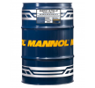 Motoröl MN7906-60 XF Sportbrake (X250) 5.0 XFR-S 550 PS Premium Autoteile-Angebot