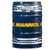 Motoröl MN7906-DR XF Sportbrake (X250) 5.0 XFR-S 550 PS Premium Autoteile-Angebot