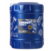 MN7907-10 MANNOL Olio motore: acquisti economicamente