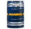 Motoröl MN7907-DR Niedrige Preise - Jetzt kaufen!