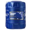 5W-30 Auto Motoröl - 4036021167282 von MANNOL online günstig kaufen