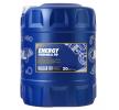 Motoröl MANNOL MN7913-20 Bewertungen
