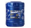 MN7511-10 MANNOL Olio motore: acquisti economicamente
