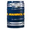 5W 30 KFZ Motoröl - 4036021173108 von MANNOL online günstig kaufen