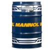 Jaguar XE MANNOL Motoröl MN7511-DR