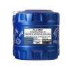 MN7501-7 MANNOL für DAF F 2700 zum günstigsten Preis