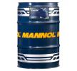 MN7501-60 MANNOL für DAF F 1900 zum günstigsten Preis