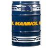MN7501-DR MANNOL für RENAULT TRUCKS C zum günstigsten Preis