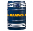 MN7501-DR MANNOL für DAF F 1000 zum günstigsten Preis