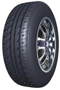 Bildæk Goform GH18 275/30 R20 GM261