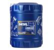 MN7402-10 MANNOL für MERCEDES-BENZ ATEGO 2 zum günstigsten Preis