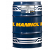 MN7402-60 MANNOL für IVECO EuroStar zum günstigsten Preis