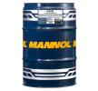 Motoröl MN7402-60 Niedrige Preise - Jetzt kaufen!