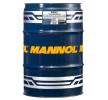 MN7402-DR MANNOL für IVECO EuroStar zum günstigsten Preis