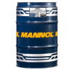MN7402-DR MANNOL für DAF 65 CF zum günstigsten Preis