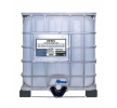MN7402-IBC MANNOL für DAF 65 CF zum günstigsten Preis