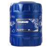 MN7403-20 MANNOL für RENAULT TRUCKS C zum günstigsten Preis