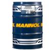 MN7403-60 MANNOL für RENAULT TRUCKS C zum günstigsten Preis