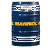 MN7403-DR MANNOL für DAF F 1000 zum günstigsten Preis