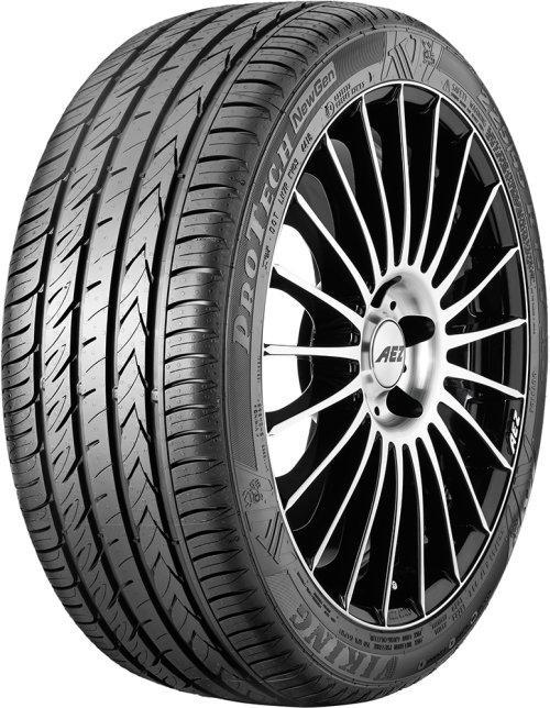 Viking ProTech NewGen 205/40 R17 15624350000 Bil däck