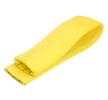 CARGO-CP-003 CARGOPARTS Spännband med spärrar – hörnskydd – köp online