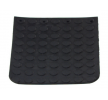 CARGO-M10 Mudflaps 250mm, 0.42kg from CARGOPARTS at low prices - buy now!