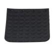 CARGO-M10 Protetores de lama 250mm, 0.42kg de CARGOPARTS a preços baixos - compre agora!