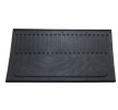 CARGO-M11 Mudflaps 450mm, 1.18kg, no print from CARGOPARTS at low prices - buy now!