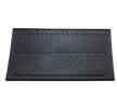 CARGO-M11 Paraspruzzi 450mm, 1.18kg, no print del marchio CARGOPARTS a prezzi ridotti: li acquisti adesso!