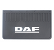 CARGO-M12/DAF Spatlap van CARGOPARTS tegen lage prijzen – nu kopen!