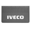 CARGO-M12/IVECO Zástěrky přední od CARGOPARTS za nízké ceny – nakupovat teď!