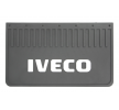 CARGO-M12/IVECO CARGOPARTS Stänkskydd – köp online