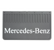 CARGOPARTS CARGO-M12/MERCEDES Schmutzfänger vorne niedrige Preise - Jetzt kaufen!