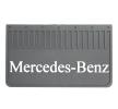 CARGO-M12/MERCEDES Stänkskydd från CARGOPARTS till låga priser – köp nu!
