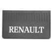 CARGO-M12/RENAULT Spatlappen 0.578kg, 486mm, Voor van CARGOPARTS aan lage prijzen – bestel nu!