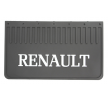 CARGO-M12/RENAULT Mudflap from CARGOPARTS at low prices - buy now!