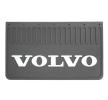 CARGO-M12/VOLVO Stänkskydd 0.61kg, 486mm, Fram från CARGOPARTS till låga priser – köp nu!