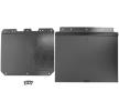 CARGOPARTS CARGO-M15 Schmutzfänger Auto 508mm, 1.86kg reduzierte Preise - Jetzt bestellen!