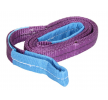 CARGO-SL-FLT2-1T1,5M Lifting slings / straps Length: 1,5m from CARGOPARTS at low prices - buy now!