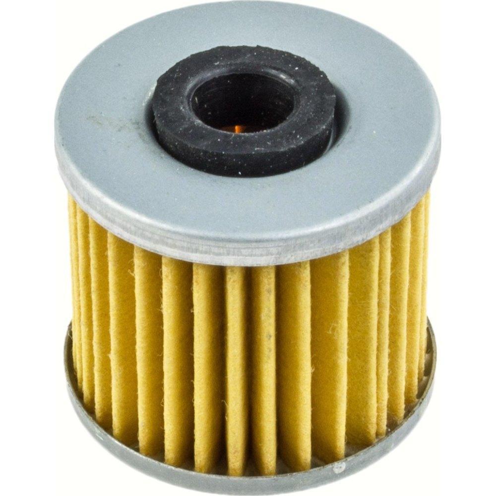 Motorölfilter VICMA 13960