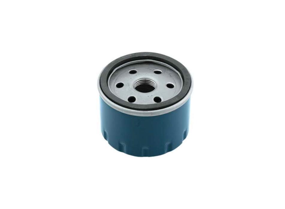 Motorölfilter VICMA 9062