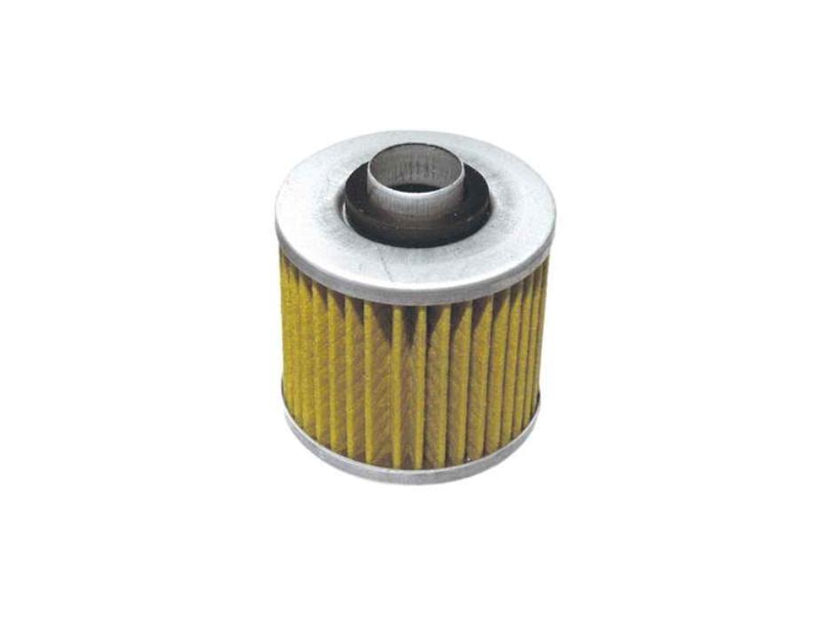 VICMA Oljefilter Filterinsats 9072 SACHS