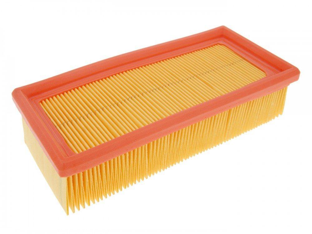 VICMA Vzduchový filtr Vložka filtru 10734 PIAGGIO