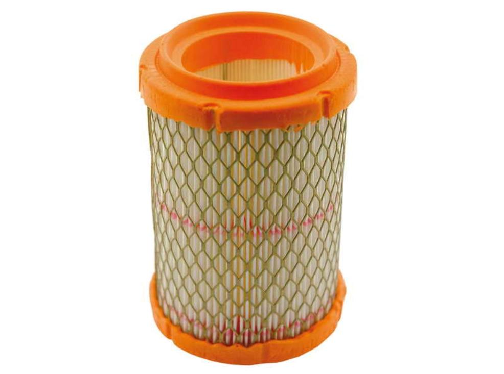 VICMA Filtr powietrza Wkład filtra 12659 DUCATI
