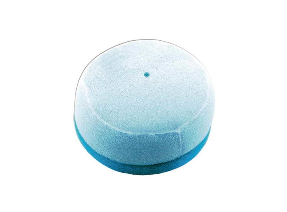 VICMA Luftfilter 13903