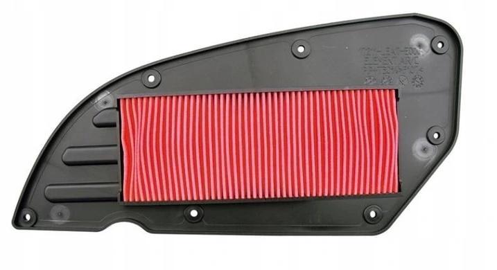 VICMA Filtr powietrza Wkład filtra 13962 KYMCO
