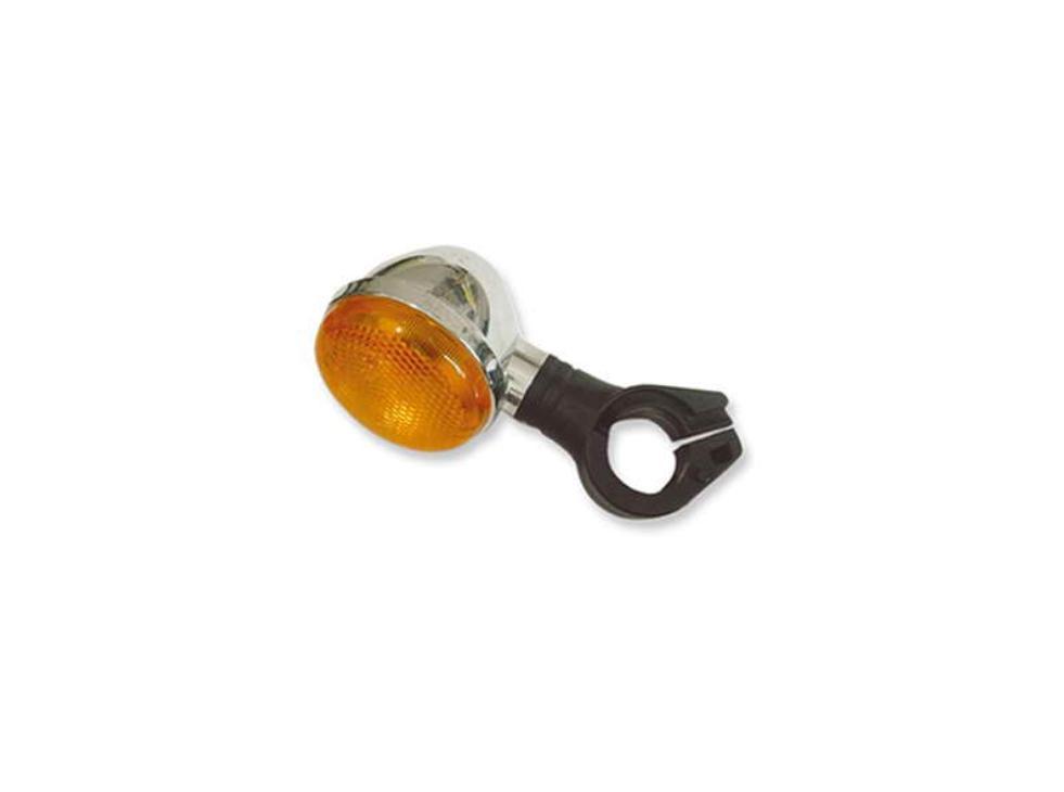 VICMA Lampglas, knipperlamp 6895 MOTO GUZZI